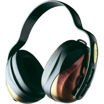 Moldex M2 Earmuff 6200