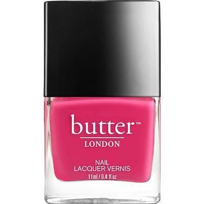 Butter London Nail Lacquer Primrose Hill Picnic 11ml