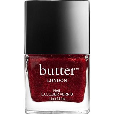 Butter London Nail Lacquer Chancer 11ml