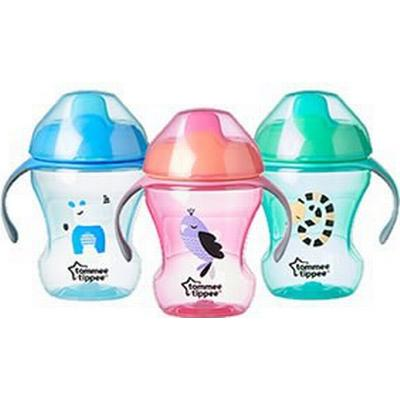 Tommee Tippee Trainer Sippee Cup 230ml