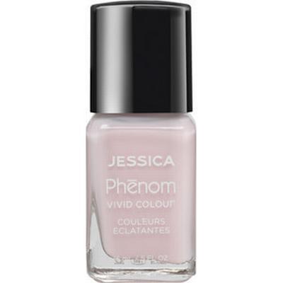 Jessica Nails Phenom Vivid Colour #037 Provocateur 15ml