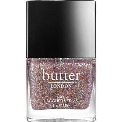 Butter London Nail Lacquer Tart With A Heart 11ml