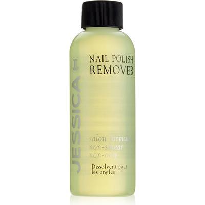 Jessica Nails Nail Polish Remover 118 ml