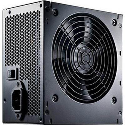 Cooler Master B400 Ver.2 400W