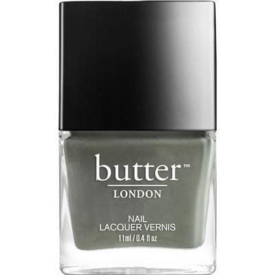 Butter London Nail Lacquer Sloane Ranger 11ml
