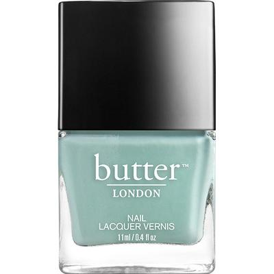 Butter London Nail Lacquer Fiver 11ml