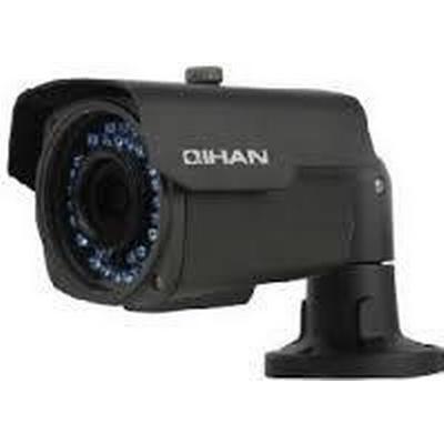Qihan QH-W265C-5