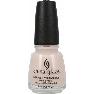 China Glaze Nail Lacquer Inner Beauty 14ml
