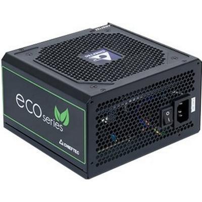 Chieftec Eco GPE-700S 700W