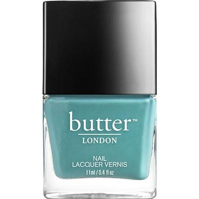 Butter London Nail Lacquer Poole 11ml