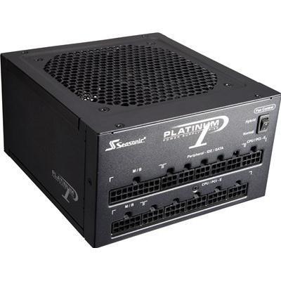 Seasonic Platinum 760W