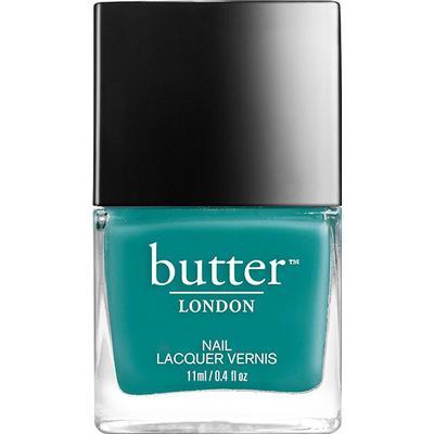 Butter London Nail Lacquer Slapper 11ml