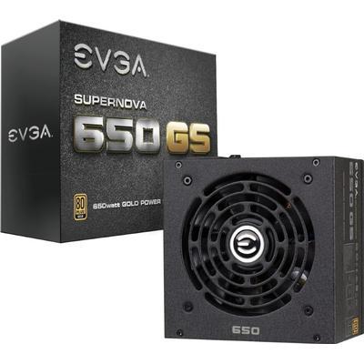 EVGA Supernova GS 650W