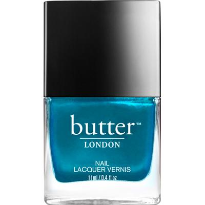 Butter London Nail Lacquer Seaside11ml
