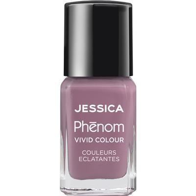 Jessica Nails Phenom Vivid Colour #007 Vintage Glam 15ml