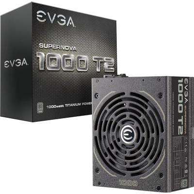 EVGA SuperNOVA T2 1000W