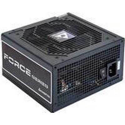 Chieftec Force CPS-500S 500W