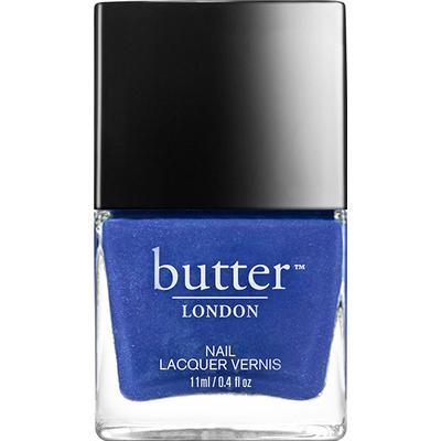 Butter London Nail Lacquer Giddy Kipper 11ml