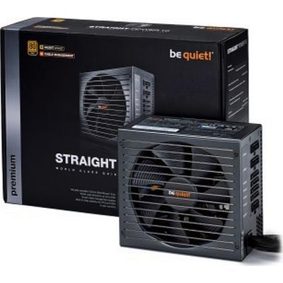 Be quiet! Straight Power 10 800W