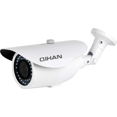Qihan QH-NW5232DO-P