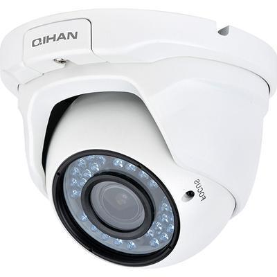 Qihan QH-NV434DS-P