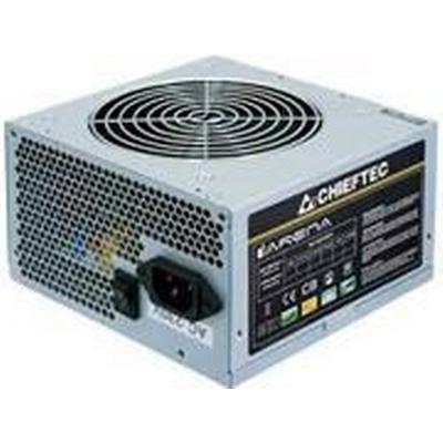 Chieftec IArena GPA-350S8 350W
