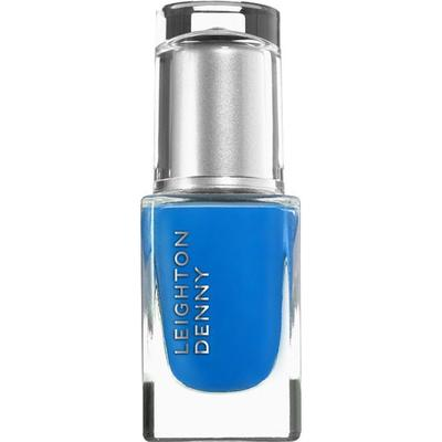 Leighton Denny Get Your Cote Nail Varnish 12ml
