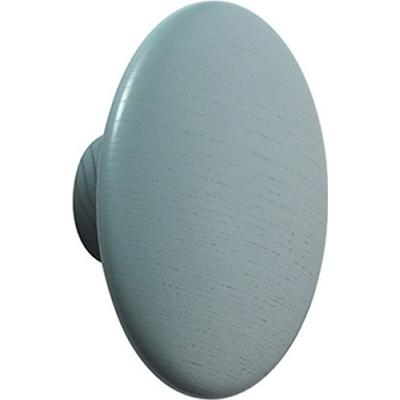 Muuto Dots 9cm
