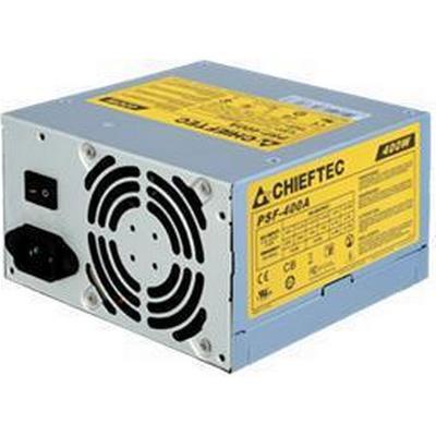 Chieftec Smart PSF-400B 400W