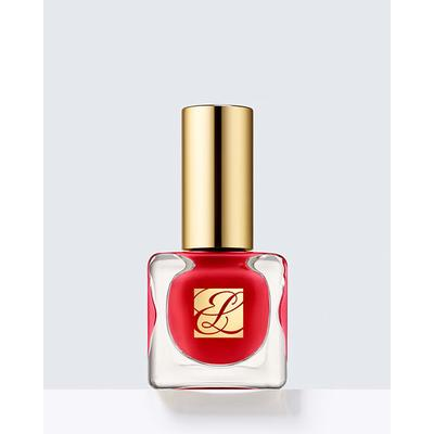 Estée Lauder Pure Color Nail Lacquer Pure Red 9ml