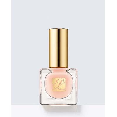 Estée Lauder Pure Color Nail Lacquer Ballerina Pink 9ml