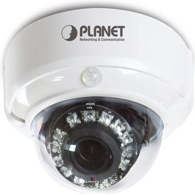 Planet ICA-4200V
