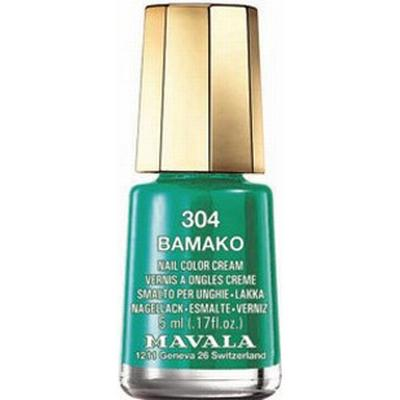Mavala Minilack #304 Bamako