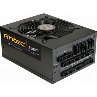 Antec HCP-1300 1300W