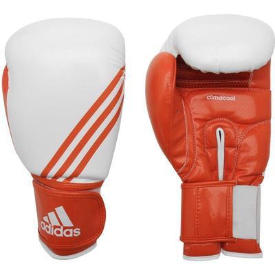 Adidas Boxfit Boxing Gloves