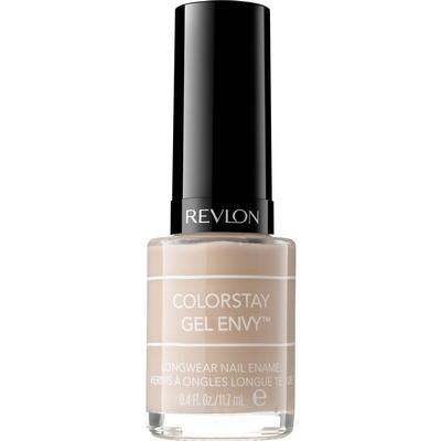 Revlon Colorstay Gel Envy Checkmate