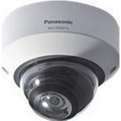 Panasonic WV-SFN611L
