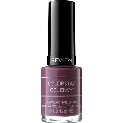 Revlon Colorstay Gel Envy Hold Em