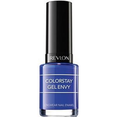 Revlon Colorstay Gel Envy Wild Card