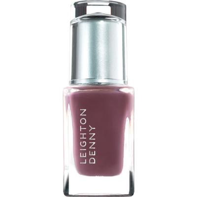 Leighton Denny High Performance Colour Crushed Grape 12ml