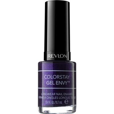 Revlon Colorstay Gel Envy Showtime