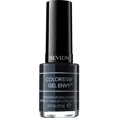 Revlon Colorstay Gel Envy Black Jack