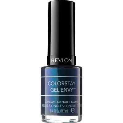 Revlon Colorstay Gel Envy All In