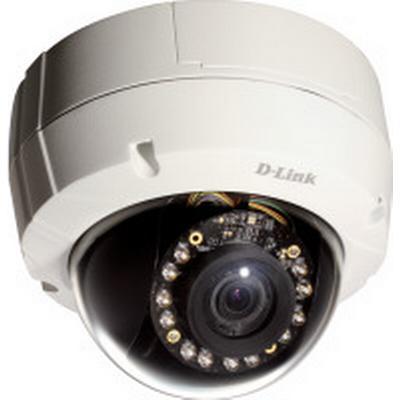 D-Link DCS 6511