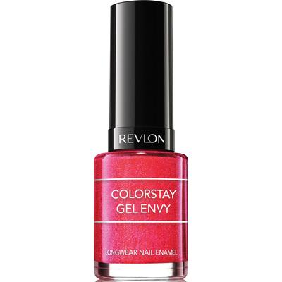 Revlon Colorstay Gel Envy Gambling Heart