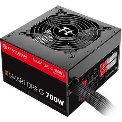 Thermaltake SMART DPS G 700W
