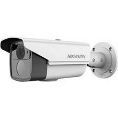 Hikvision DS-2CE16D5T-(A)VFIT3