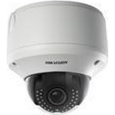Hikvision DS-2CD4324F-I