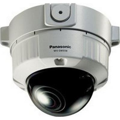 Panasonic WV-SW559