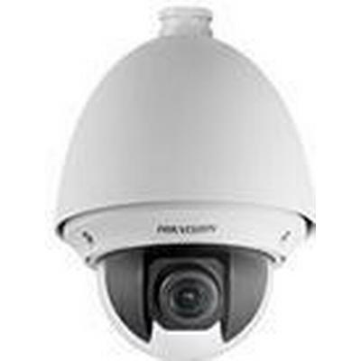 Hikvision DS-2DE4220-AE3